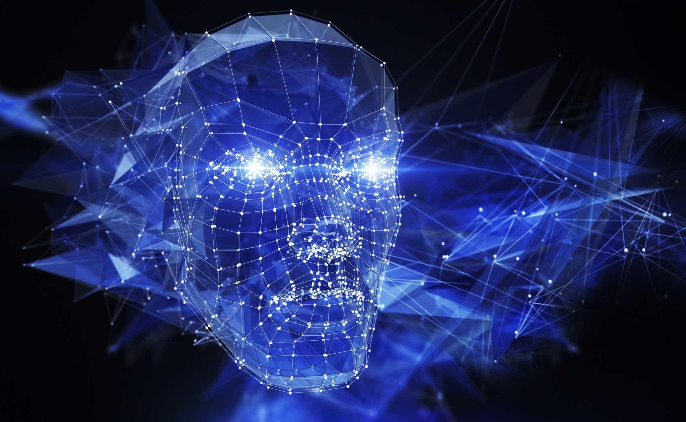 Portugueses no Reino Unido discutem Inteligência Artificial