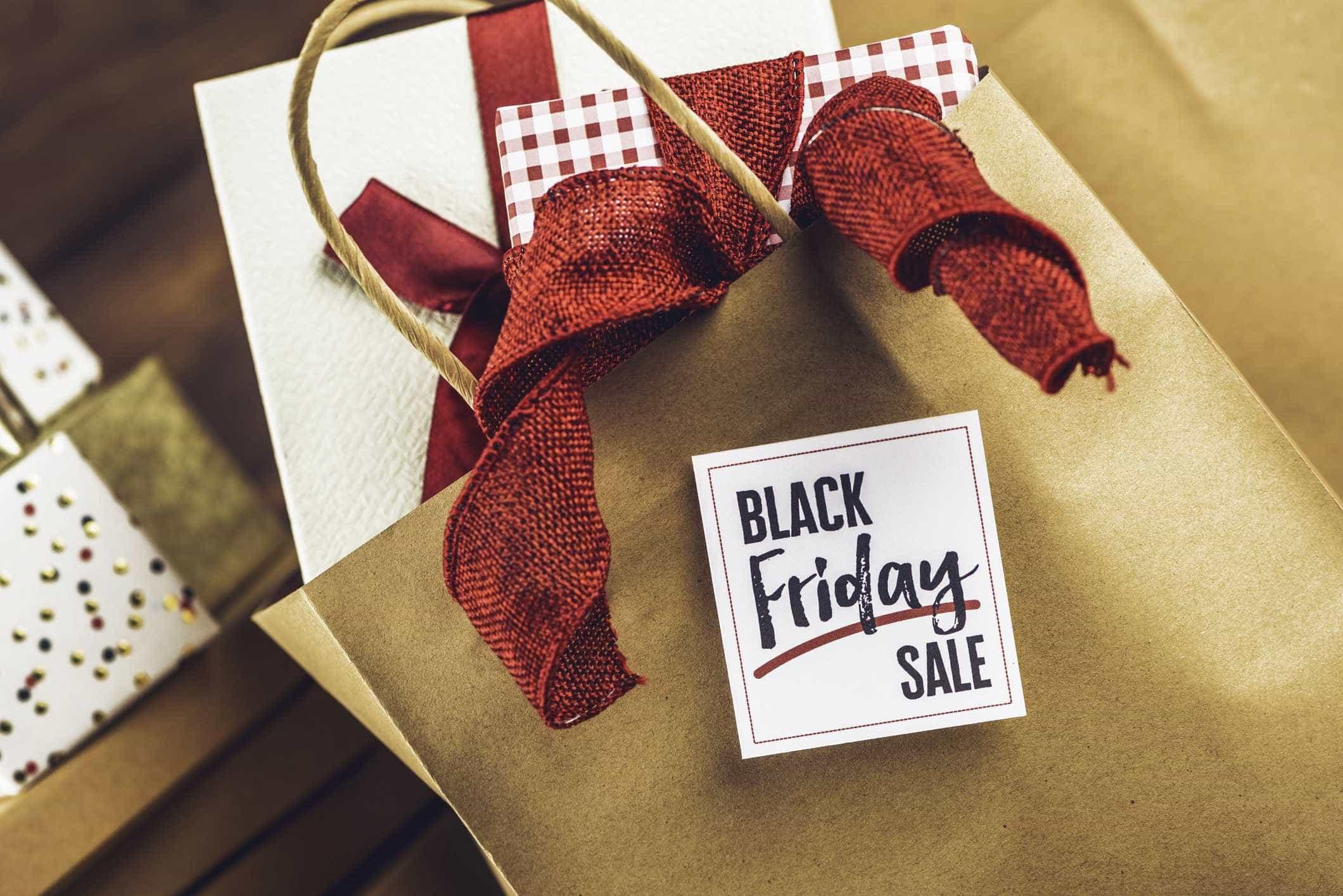 Portal da Queixa lança site para comparar preços na Black Friday