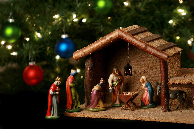 Celebrações de Natal surgiram muito antes de Jesus e marcam o solstício