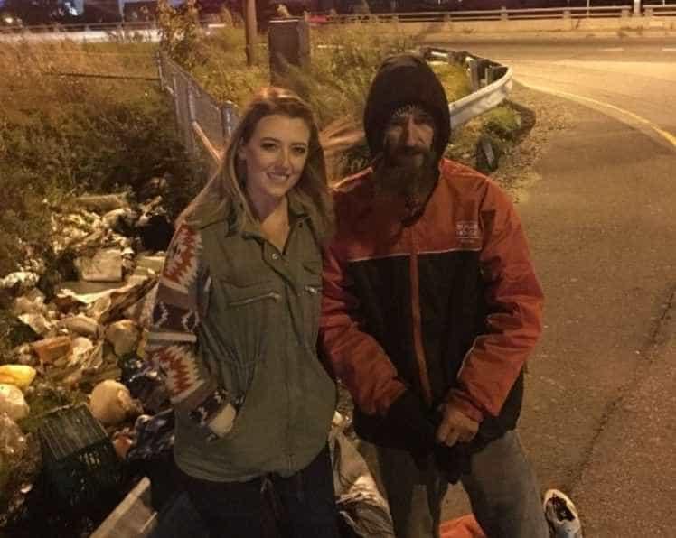 GoFundMe devolve dinheiro a quem foi lesado por casal e sem-abrigo
