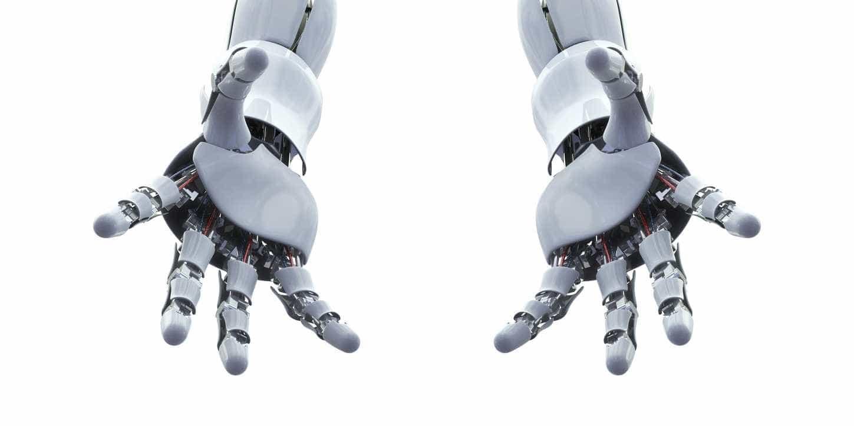 Robots ajudam idosos com medicamentos e no contacto com familiares