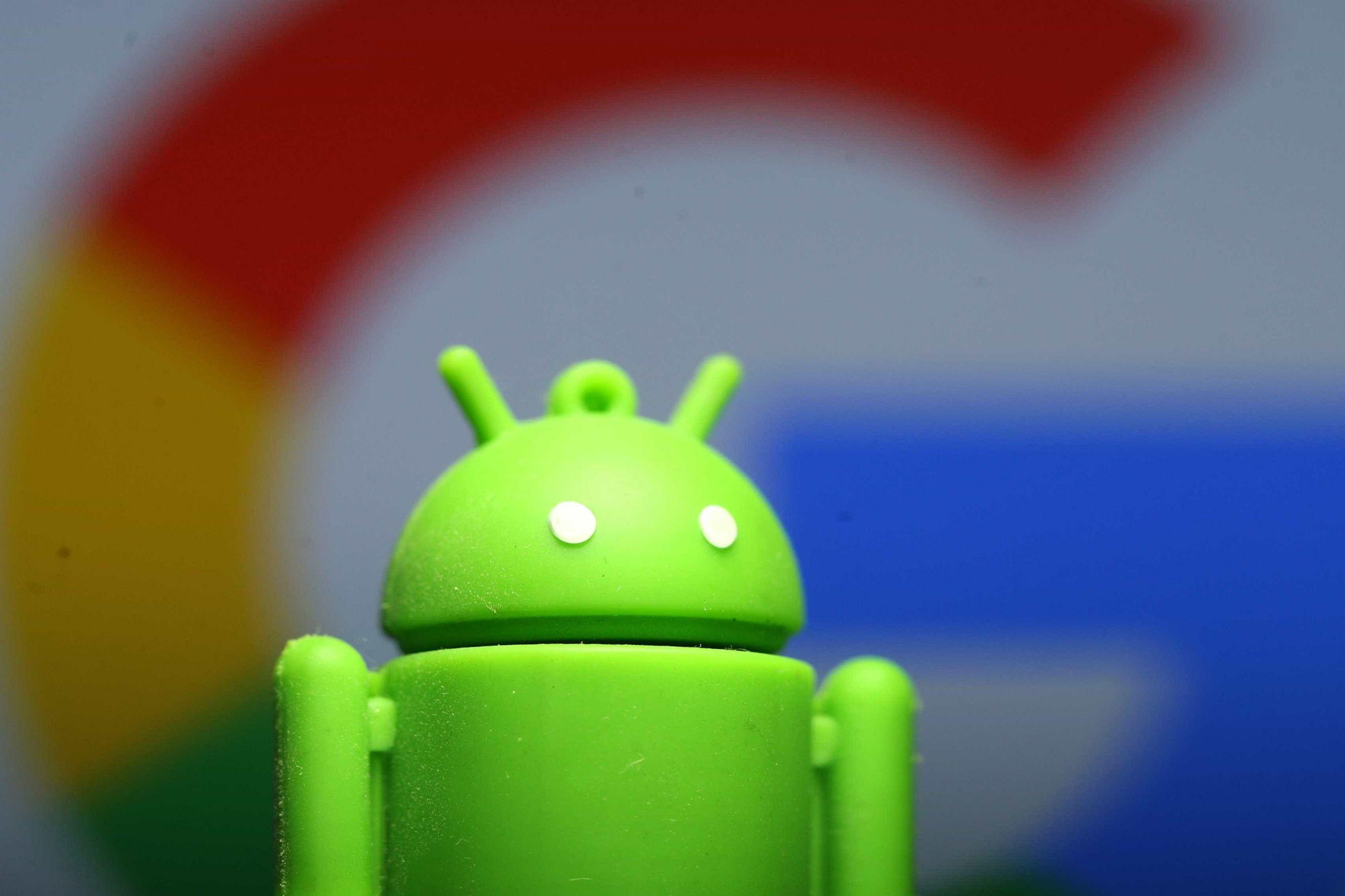 Projeto piloto da Google pretende formar três mil portugueses