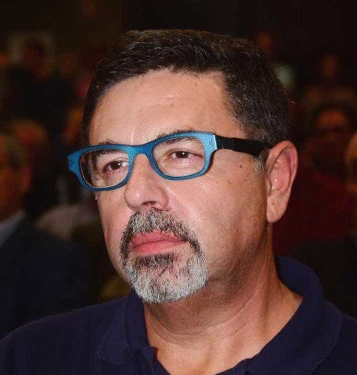 """José Carlos Malato operado de urgência: """"Foi o pior ano da minha vida"""""""