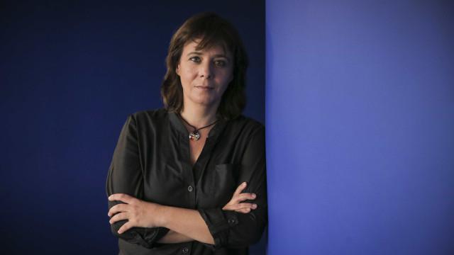 """Bloco propõe aumento """"ligeiro"""" da contribuição de seguradoras para o INEM"""