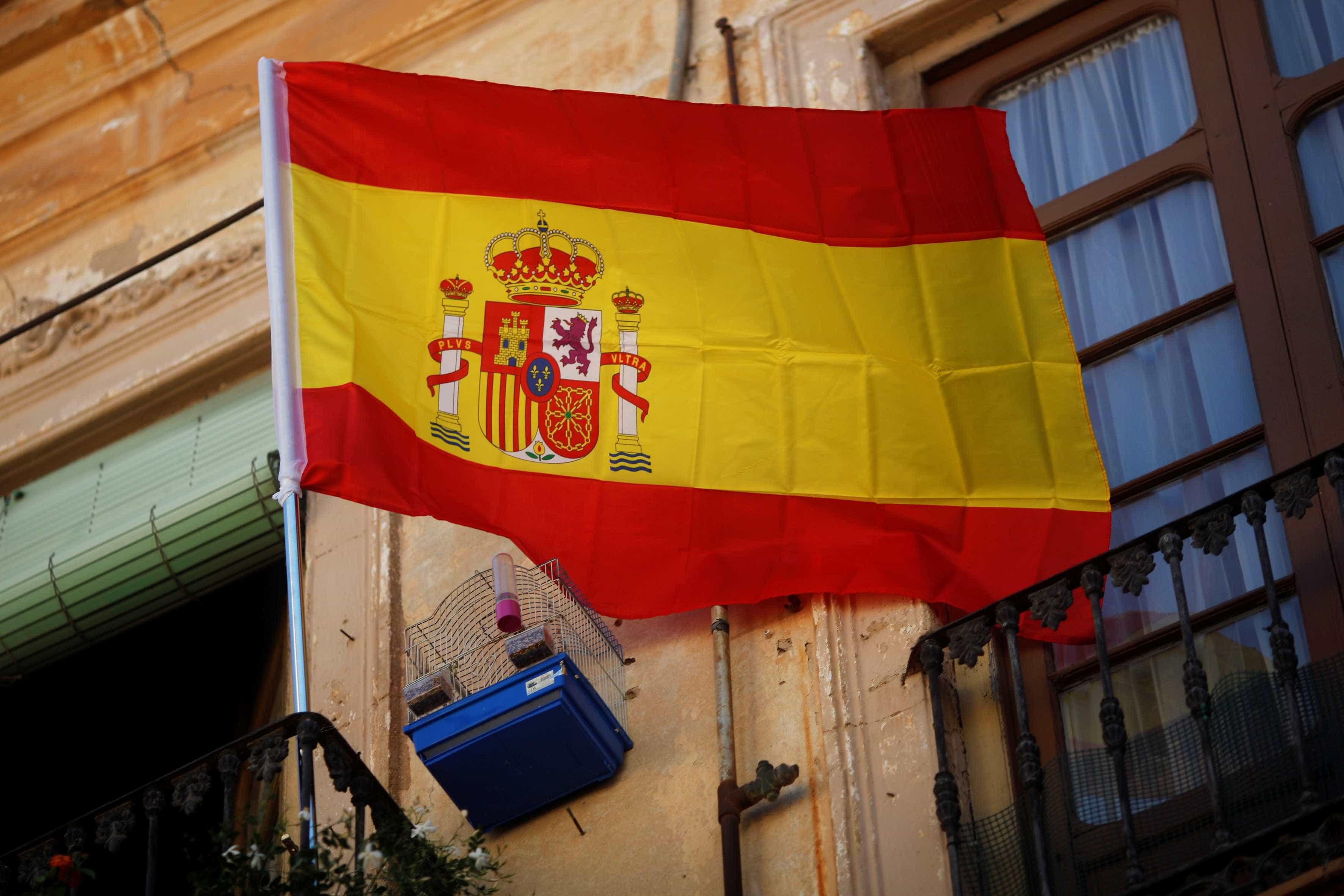 Espanha: Número de desempregados registados aumentou em fevereiro