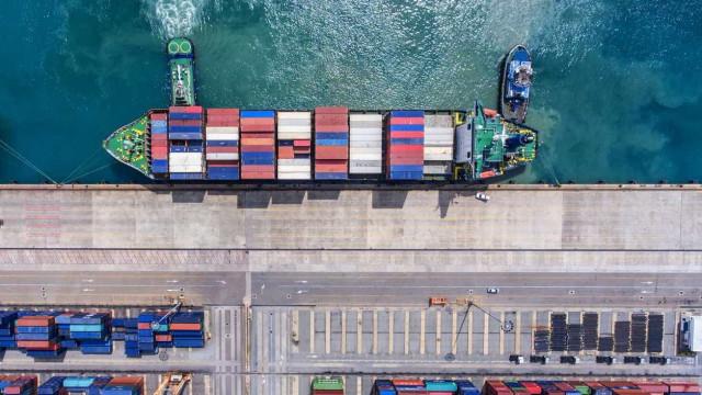 Exposição de importações em Xangai recebe produtos lusófonos