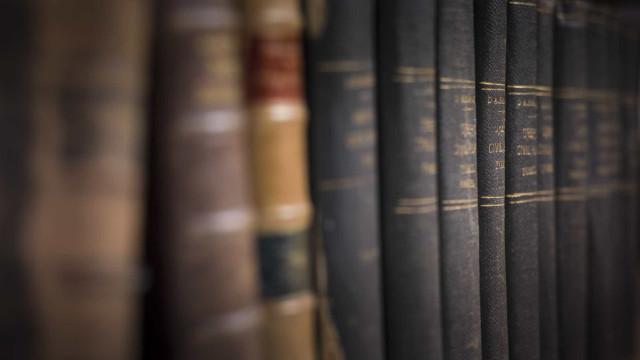 Municípios querem tornar mais atrativas bibliotecas do Baixo Alentejo