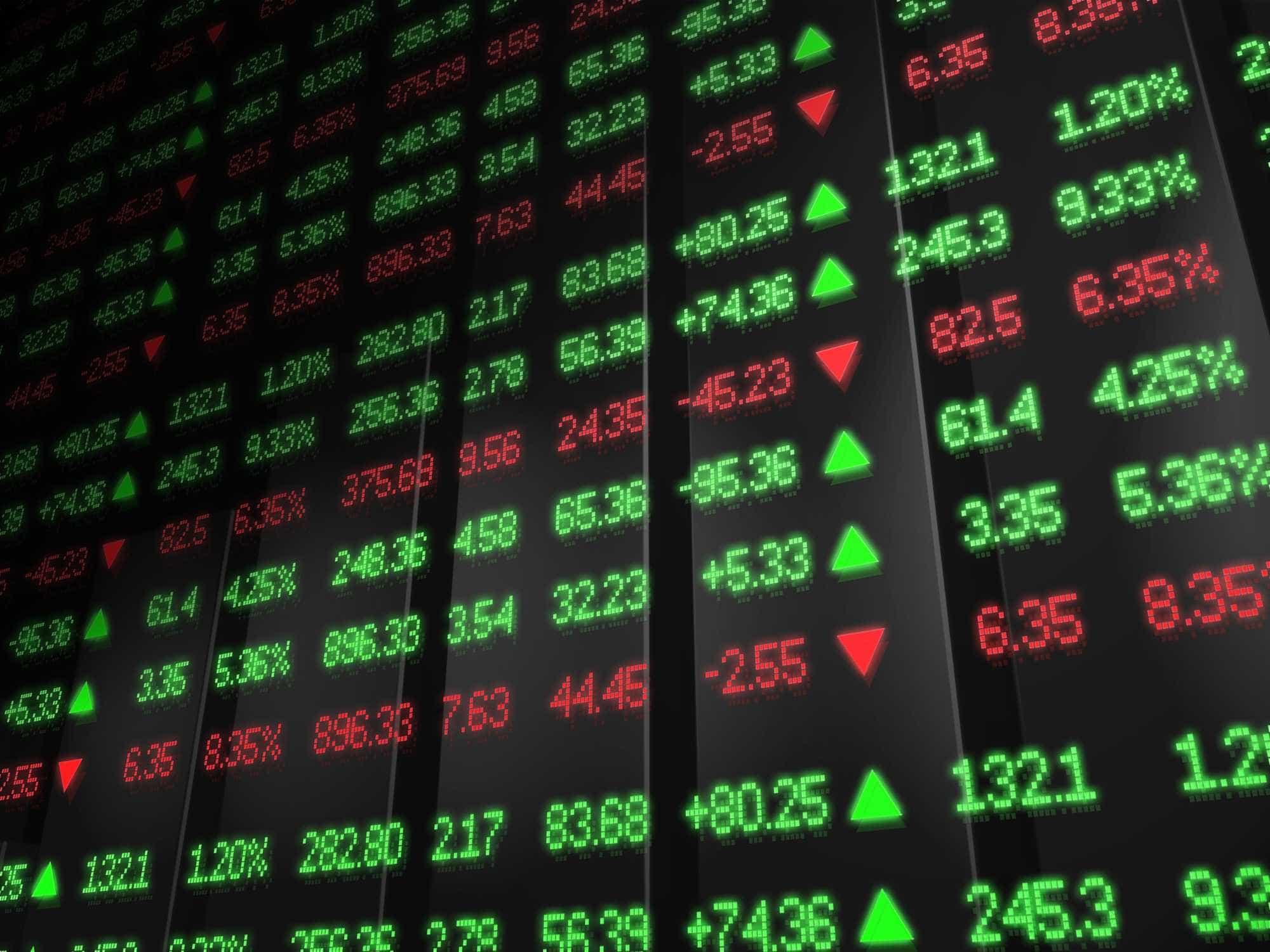 Sonae Capital dispara 6% após anunciar possível entrada no México