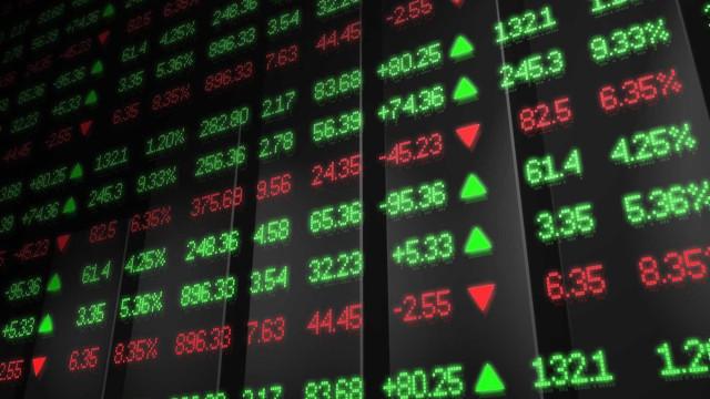 Bolsa de Lisboa abre a subir 0,36%