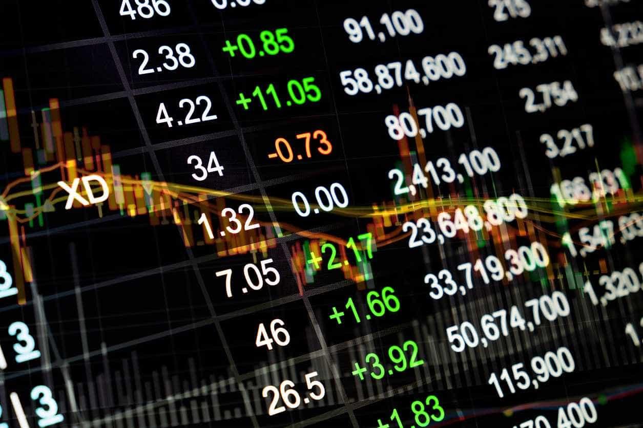 Bolsa de Tóquio avança 0,65% no fecho