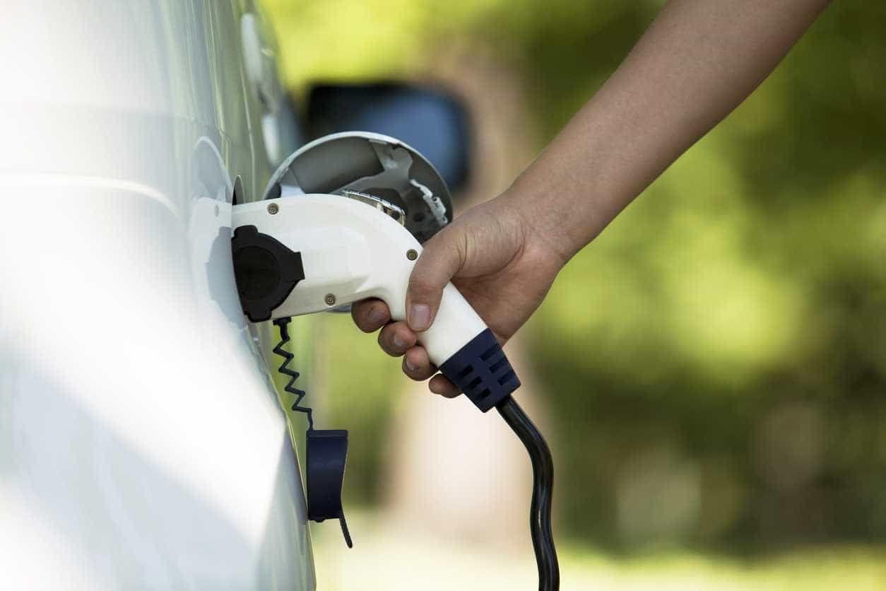 Google Maps será mais valioso para condutores de carros elétricos