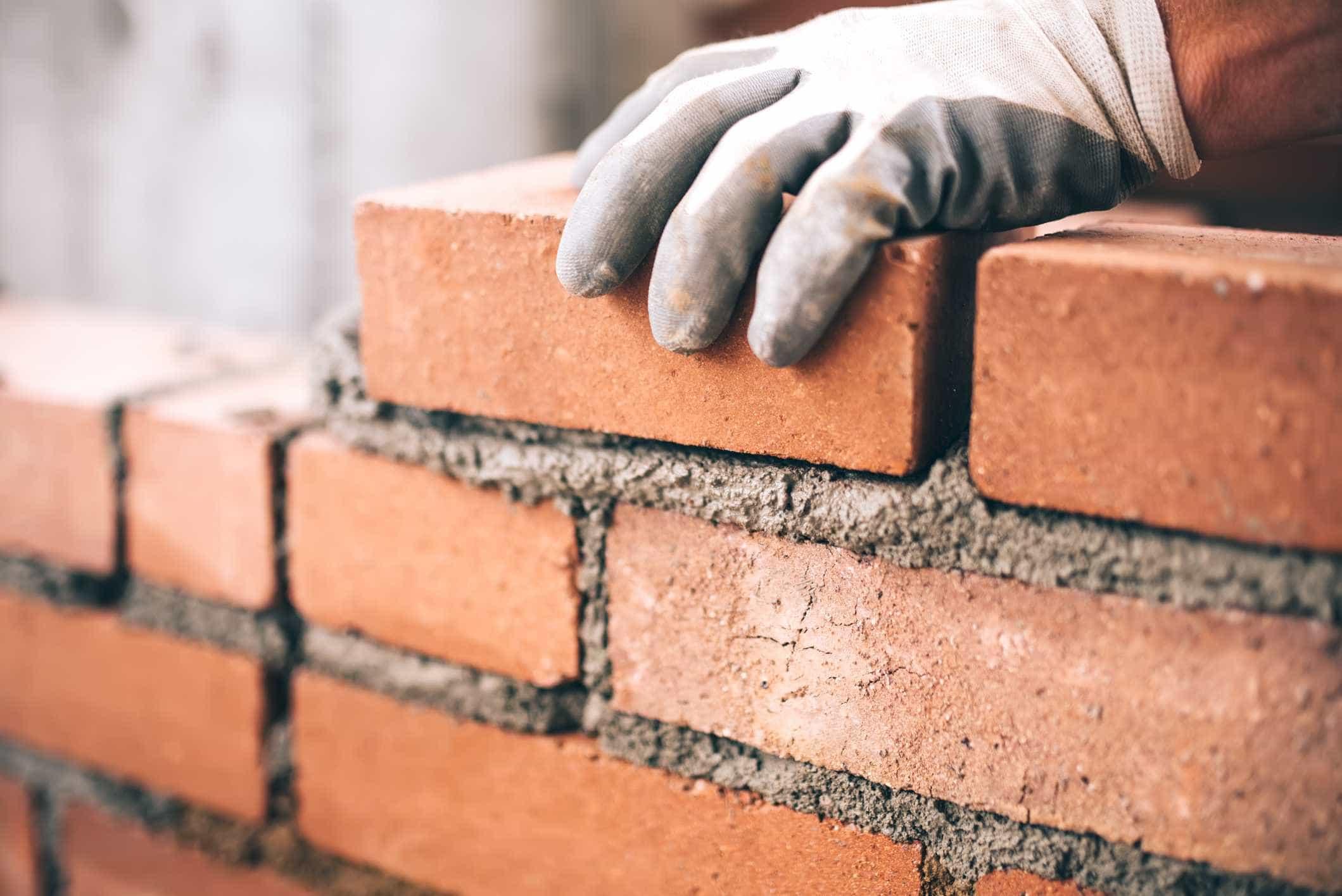 Obras em casa pagam IVA reduzido mesmo fora de zona de reabilitação