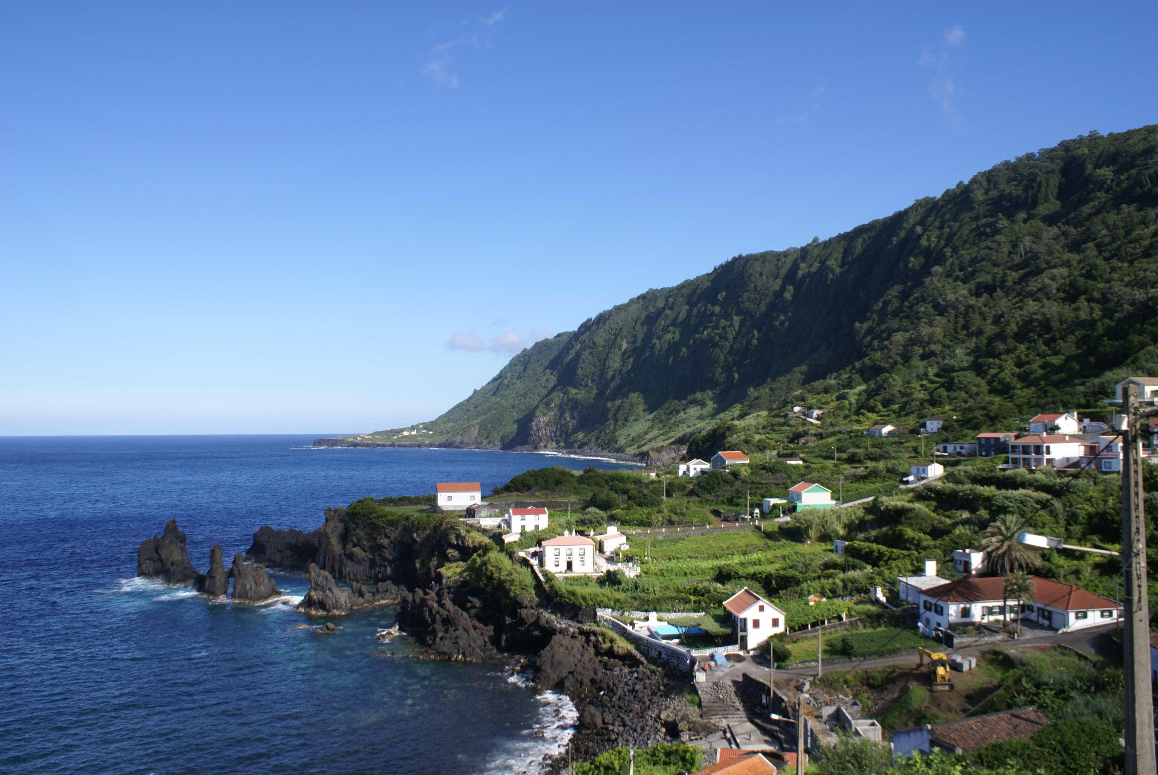 Bife dos Açores é variante do inglês e é servido a milhares de turistas