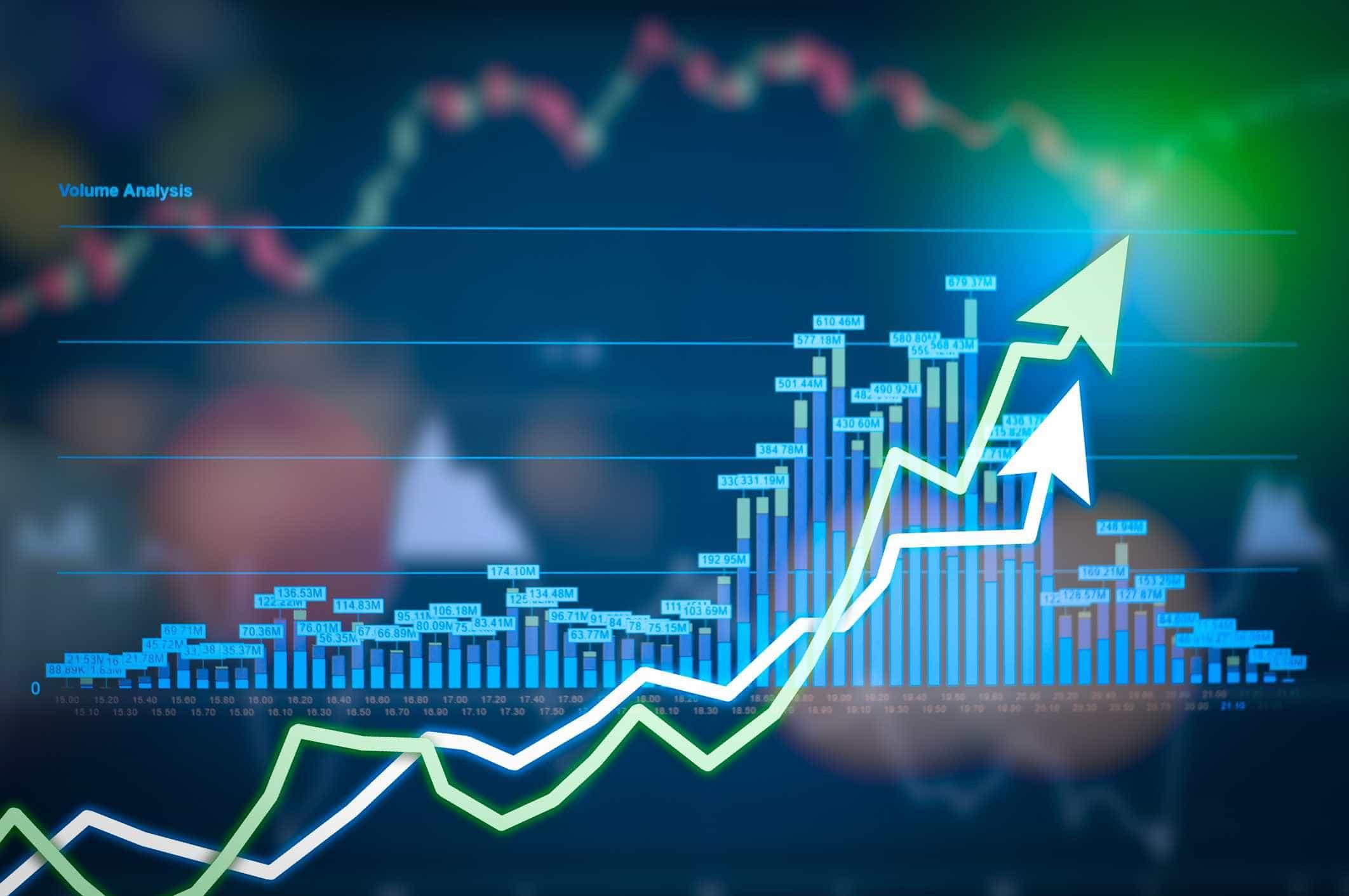 Bolsas europeias em baixa preocupadas com guerra comercial