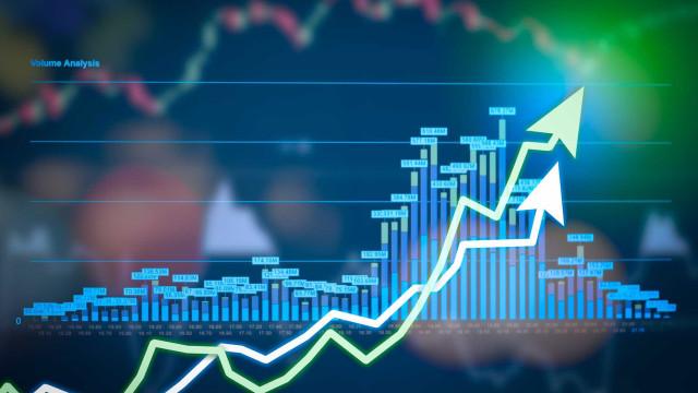 Inflação recua em janeiro na zona euro e UE e Portugal tem 2.ª menor taxa