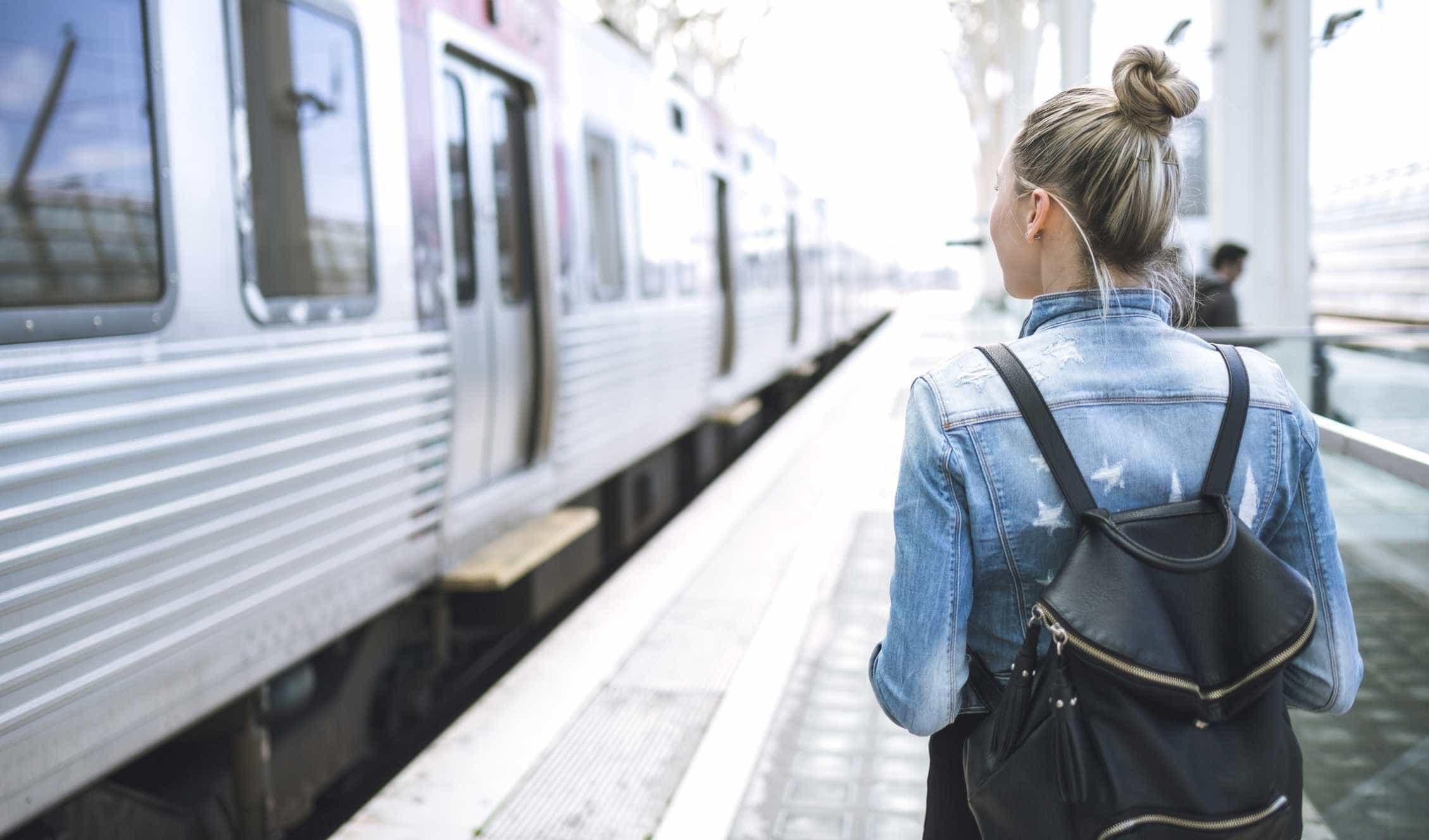 Preço dos transportes públicos pode subir até 1,14% no próximo ano