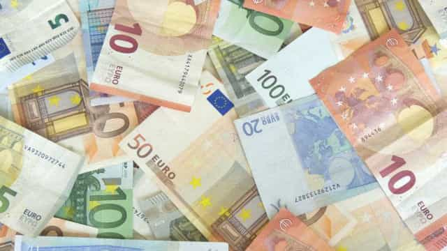Bancos portugueses reduzem 18 mil milhões de crédito malparado