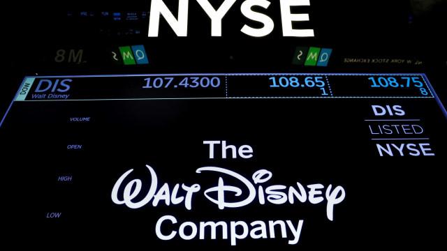 """Neta de fundador da Disney critica ordenado milionário """"insano"""" de CEO"""