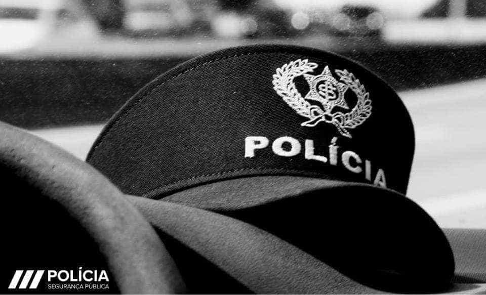 Tribunal de Guimarães condena PSP que despiu adolescente para a revistar