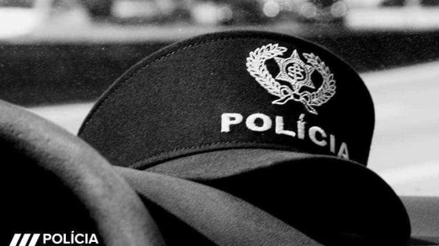 Agente da PSP suicida-se em esquadra nos Açores