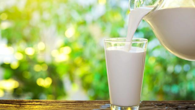 Produtores querem que preço mínimo do leite ascenda a 37 cêntimos em 2019