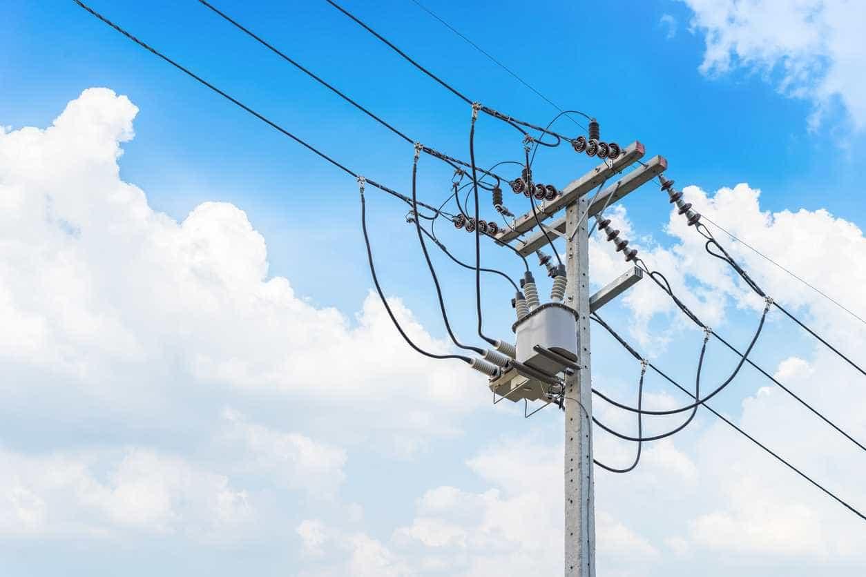 Telecomunicações timorenses só melhoram com cabo internacional de fibra
