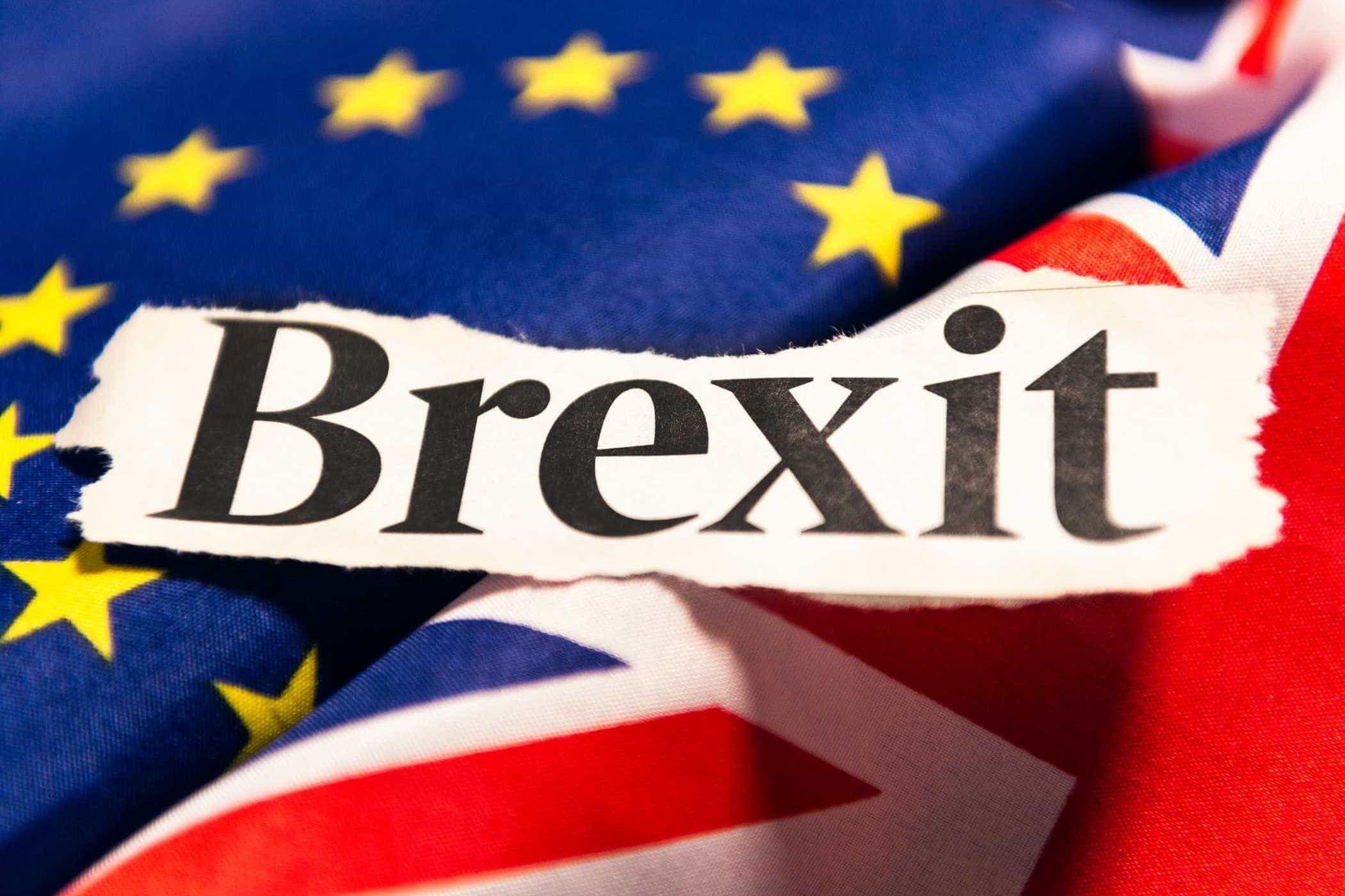 """Brexit: Prazo para o 'backstop' """"é inaceitável"""" para a Irlanda"""