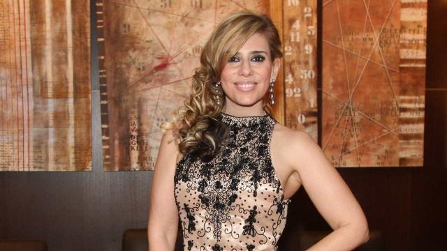 Mónica Sintra fala de novo dos distúrbios alimentares e partilha sonho