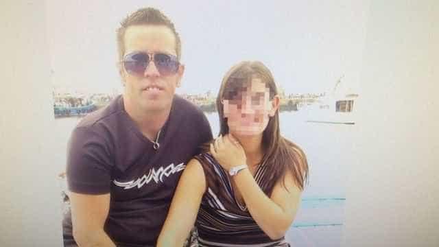 Homicida de Diana Quer enfrenta pena de prisão perpétua