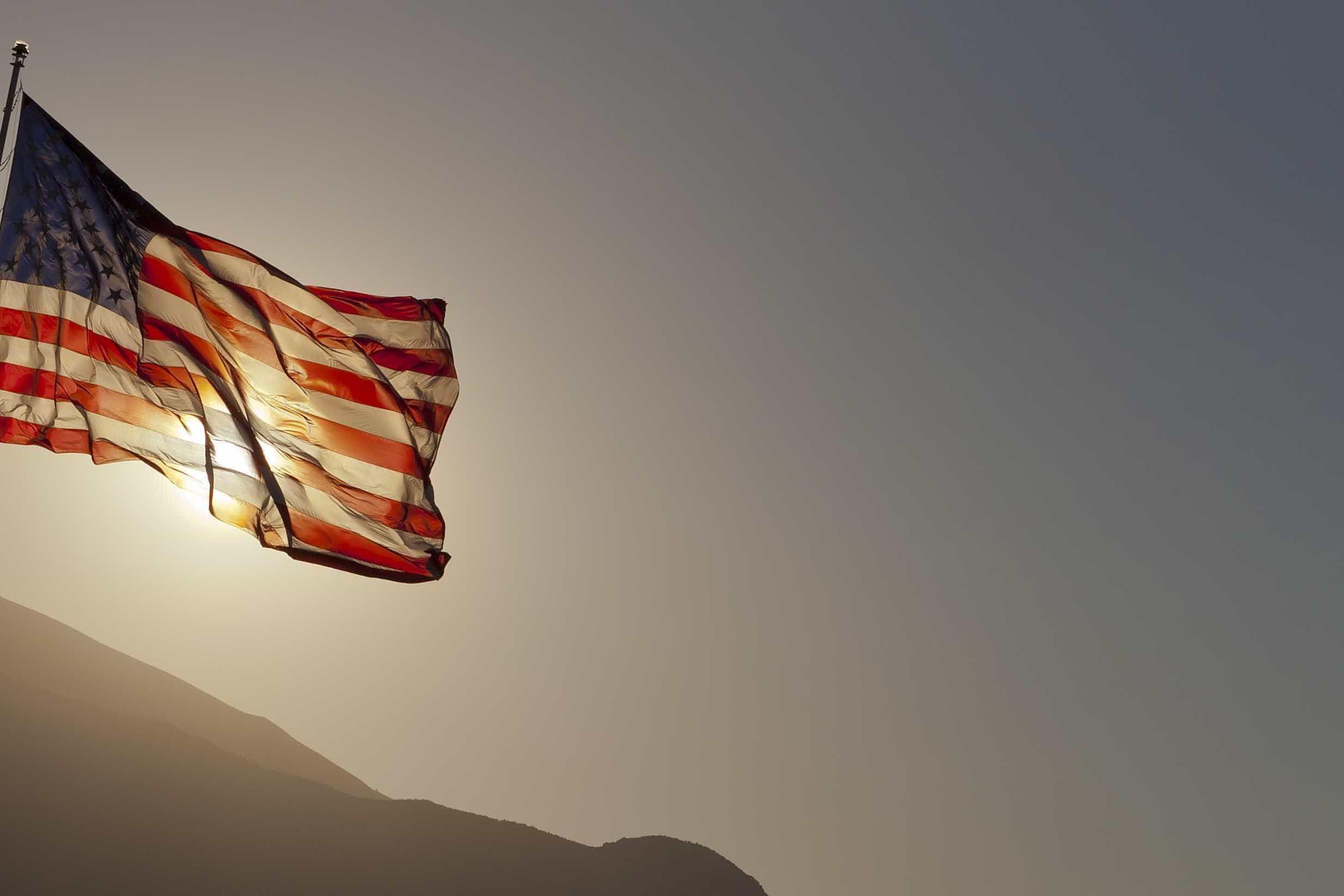 """Presidentes dos EUA têm governado """"contra"""" Congresso e Senado"""