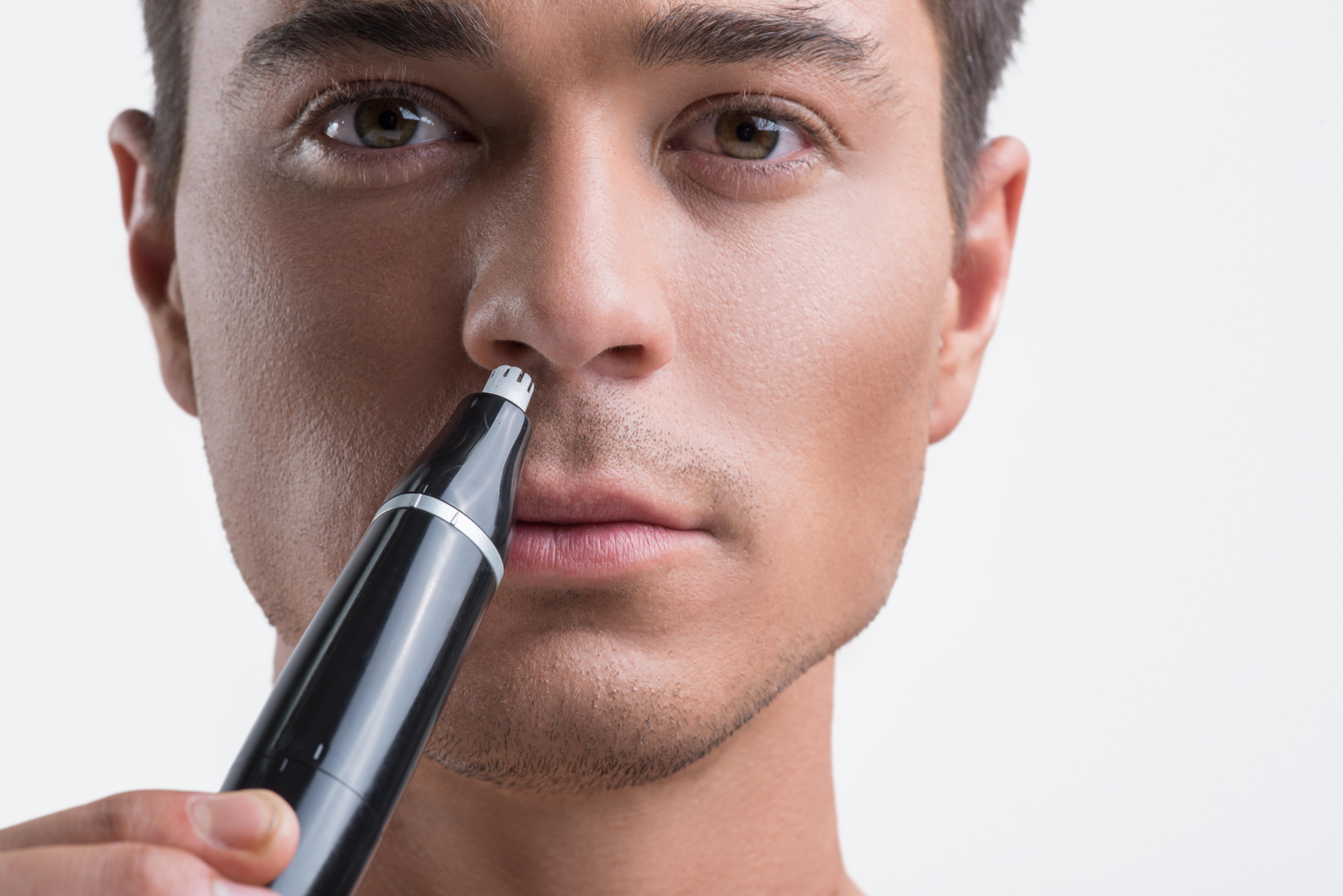 Liberte-se: Os hábitos diários que deve deixar de lado