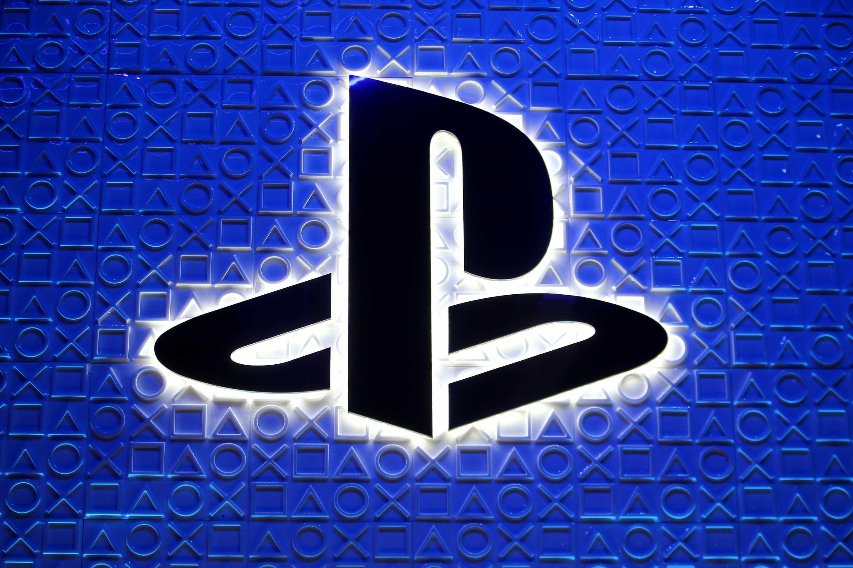 """""""É necessária uma nova geração"""" da PlayStation, defende CEO da Sony"""