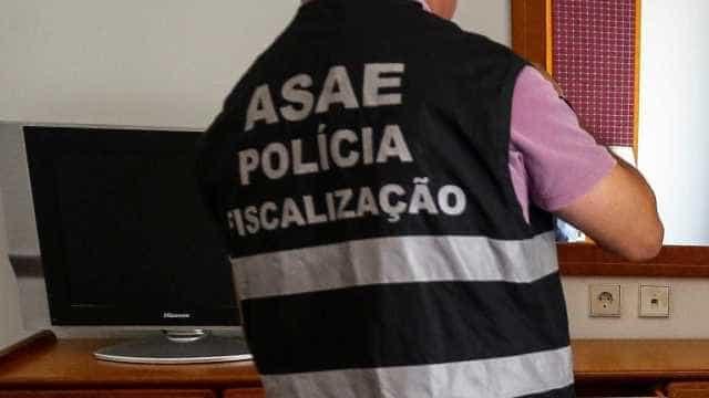 Sindicato da ASAE exige consultas de medicina em falta há quatro anos