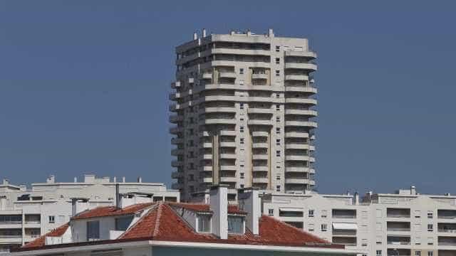 Segunda habitação no mesmo concelho vai pagar mais IMI? Governo esclarece