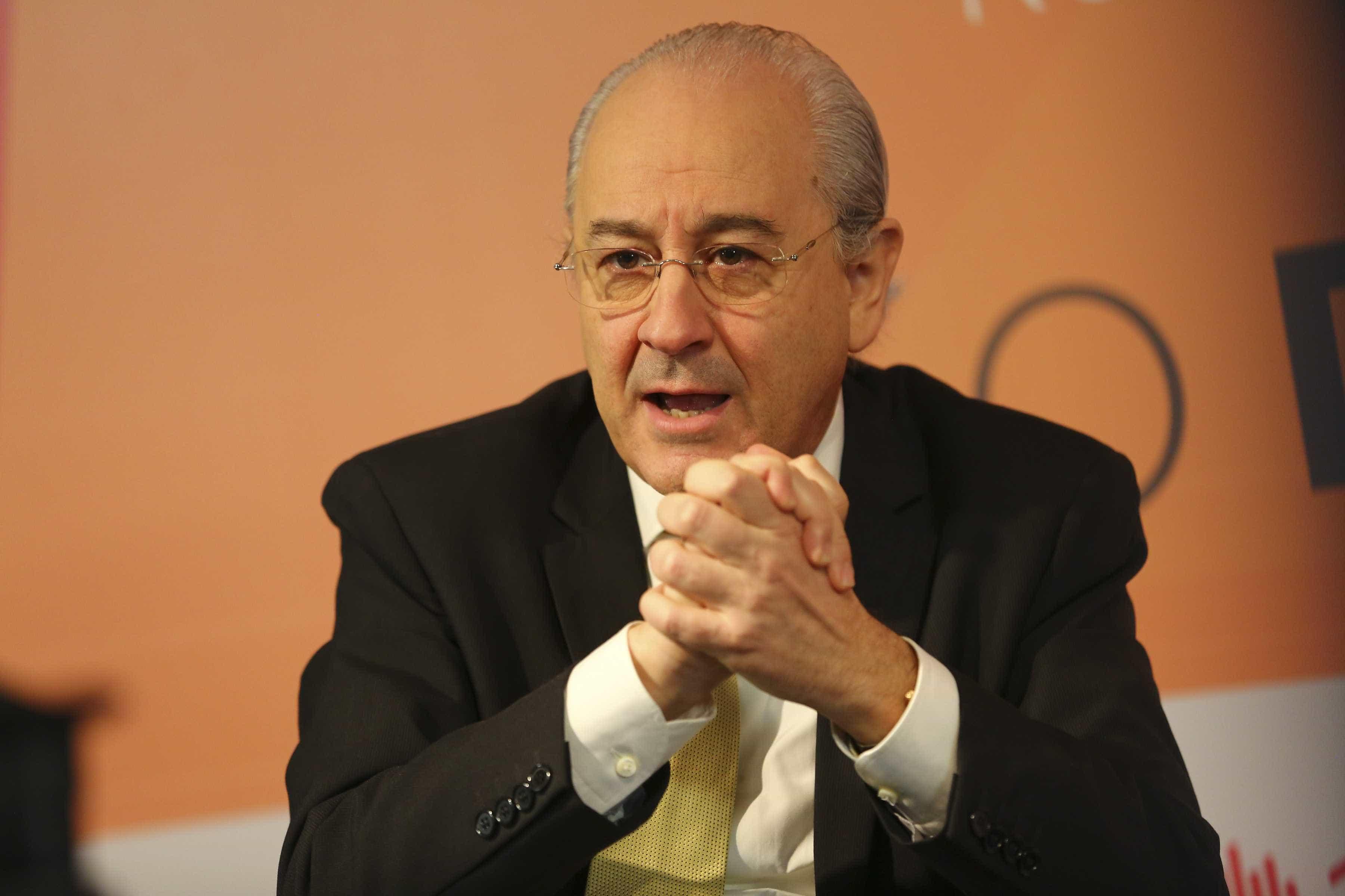 Rui Rio afirma que José Silvano já disse tudo o que tinha de dizer