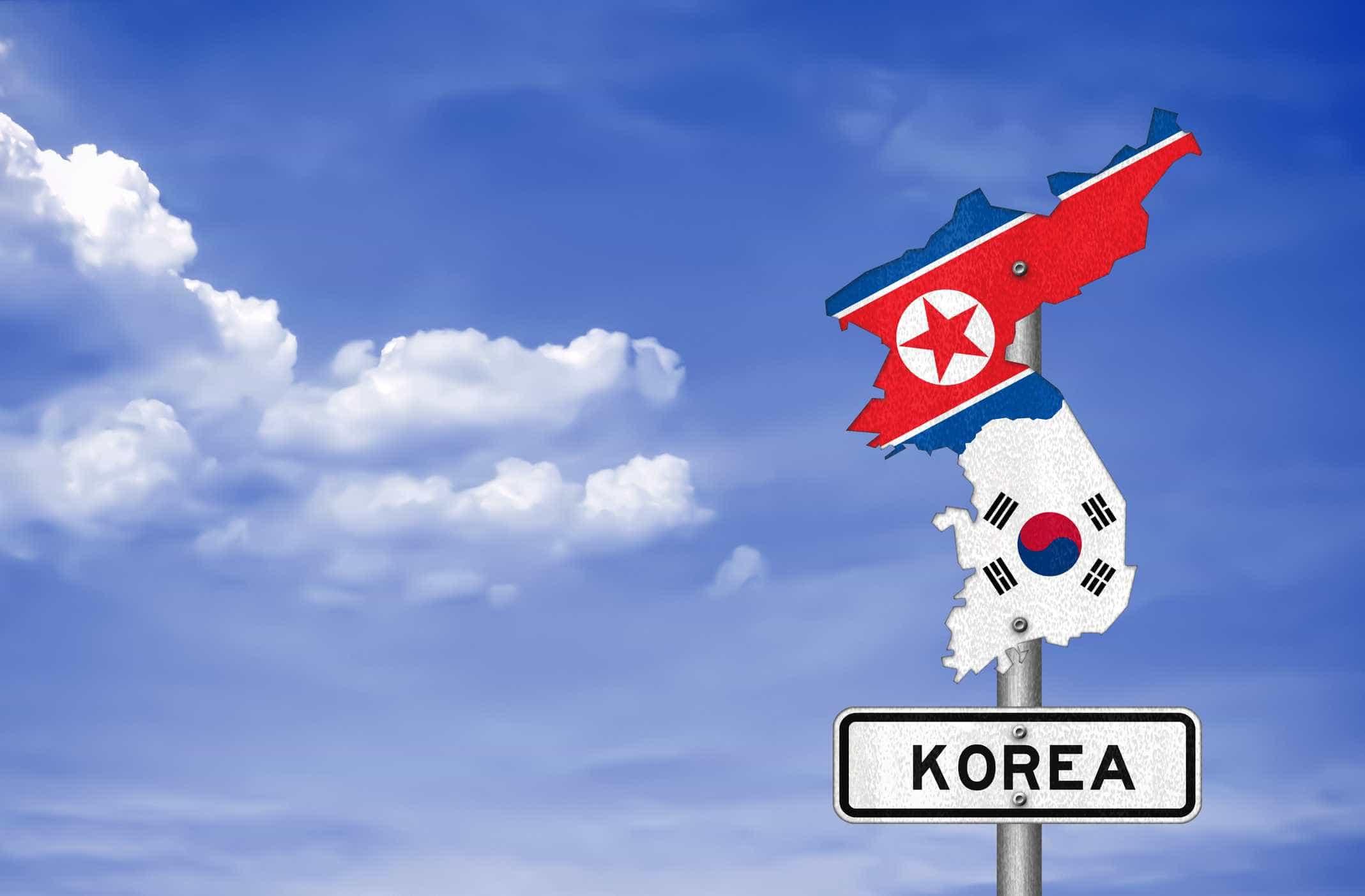 Seul vigia atentamente atividade em base de mísseis da Coreia do Norte