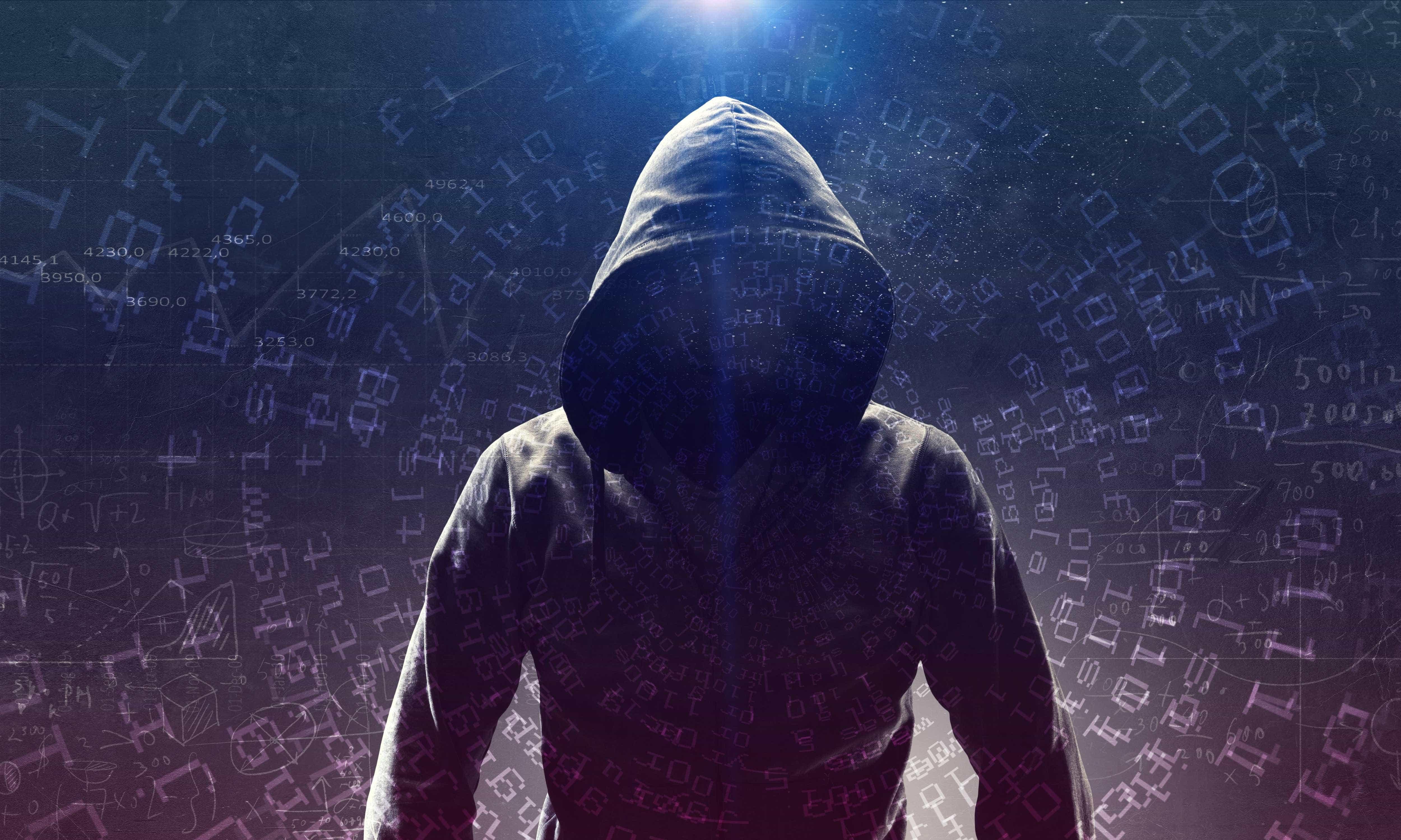 A história do assassino do Zodíaco que aterrorizou São Francisco
