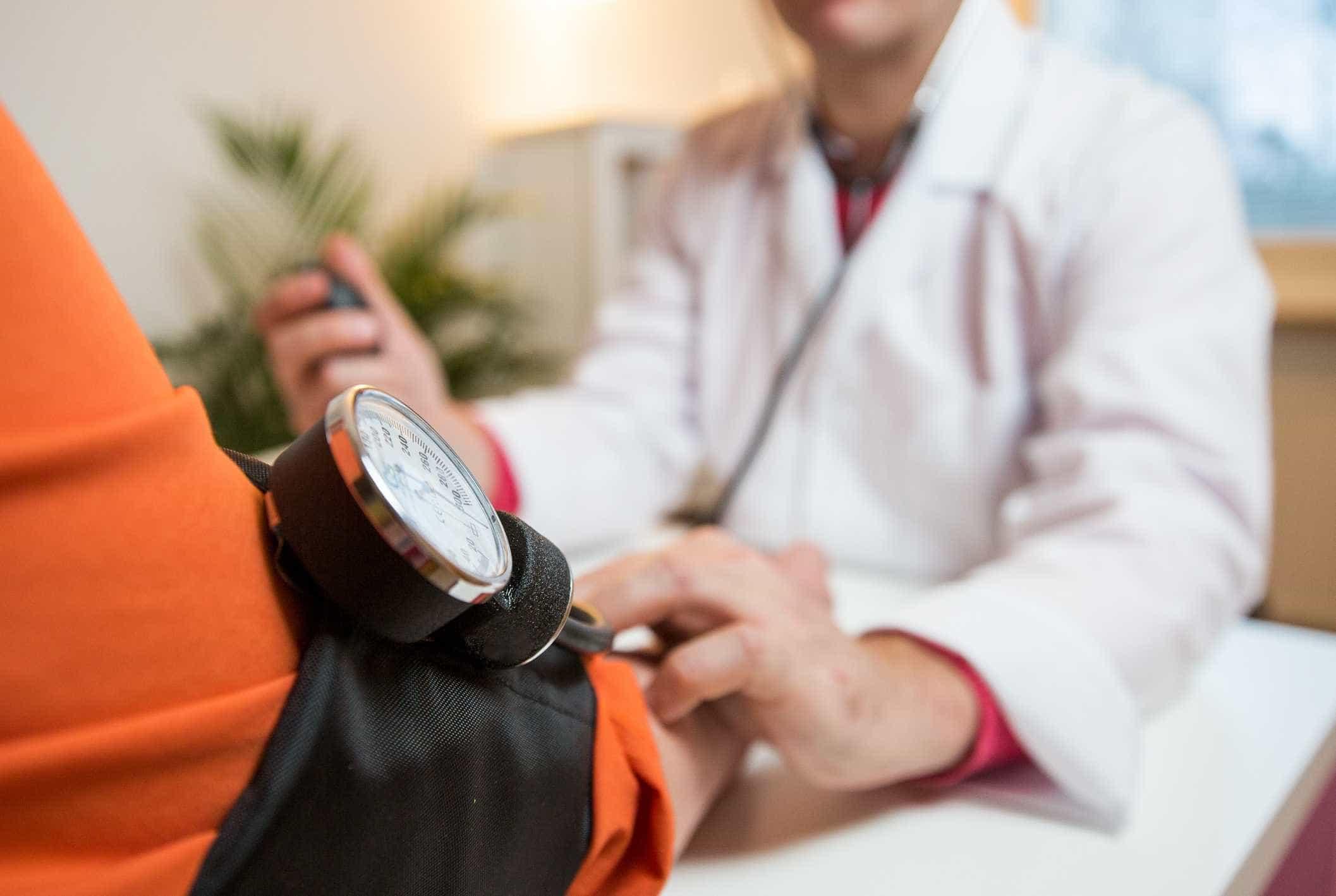 Detetadas falhas no direito de acompanhamento dos doentes nas urgências