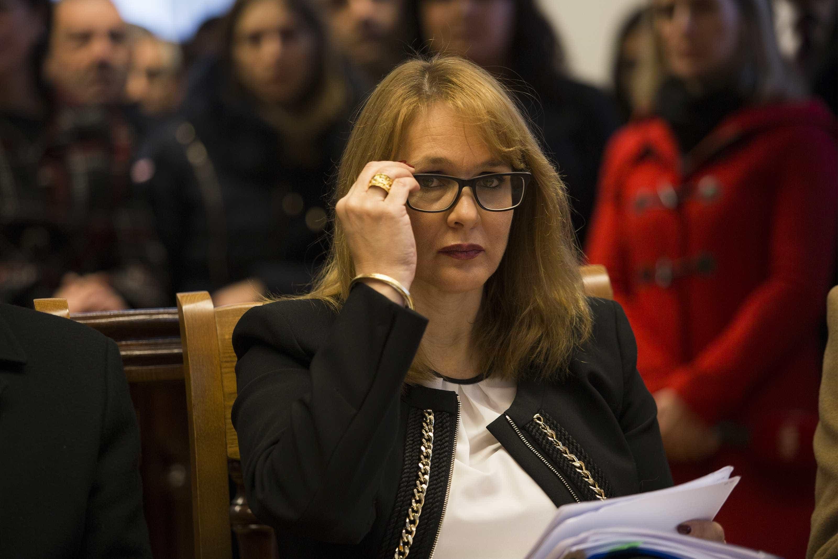 """Ministério tem """"absoluta confiança"""" no sistema de sorteio de processos"""