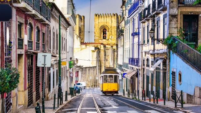 Rendas das casas subiram 9,3% em 2018. Lisboa tem os preços mais caros