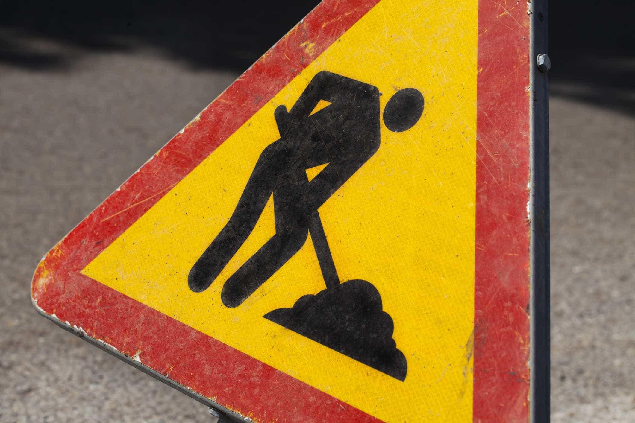 PS quer que TdC fiscalize sucessivos adiamentos em obras da Feira
