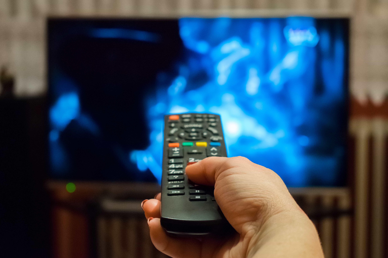 """Sport TV espera que a """"muito breve trecho"""" diferendo com Nowo se resolva"""