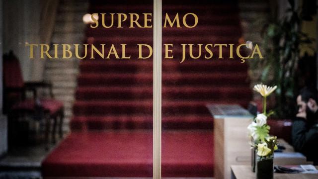Supremo confirmou condenação a pai que abusou de filho menor em Viseu