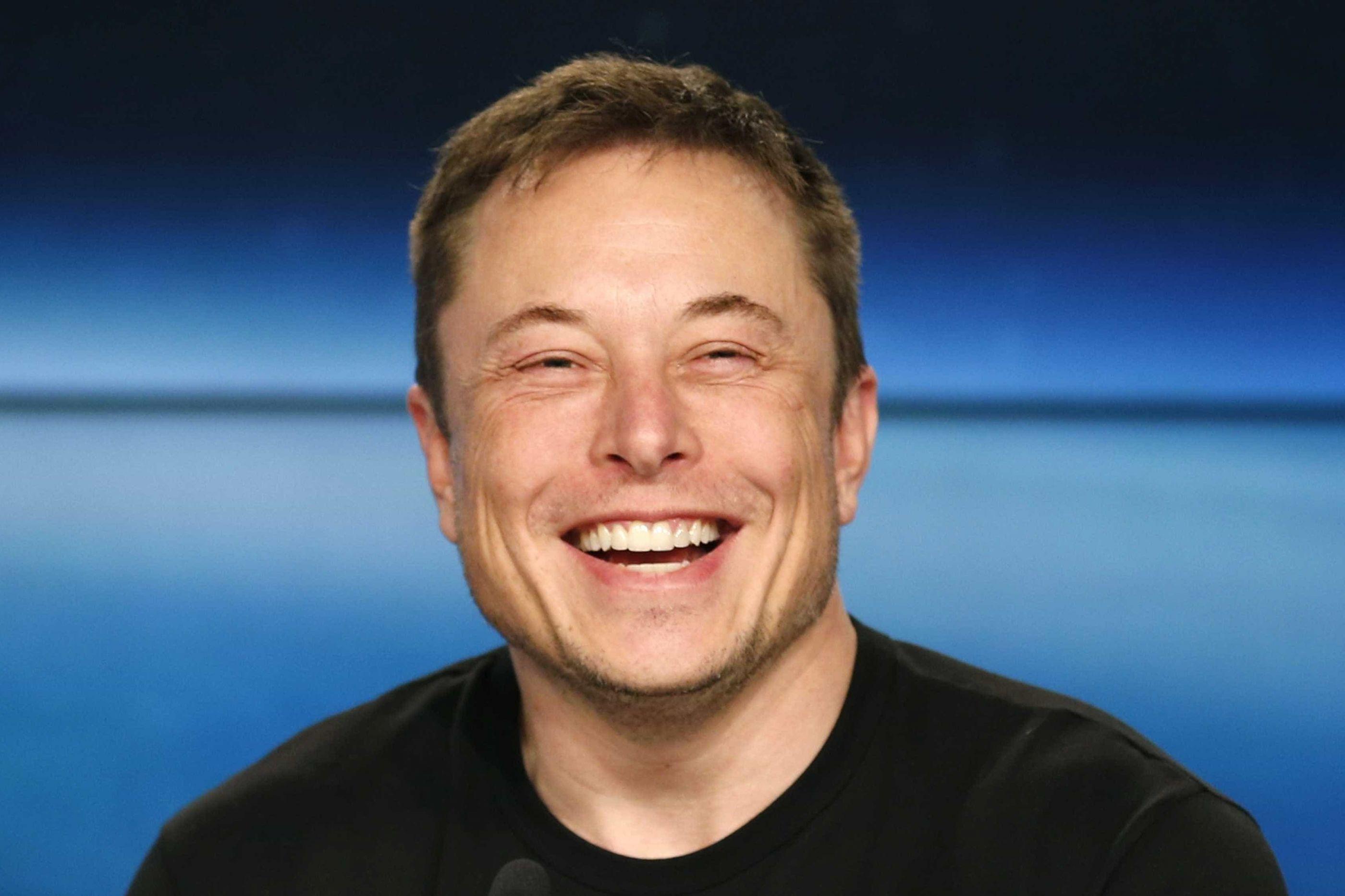 Musk é mais importante que Steve Jobs e Bill Gates, diz deGrasse Tyson