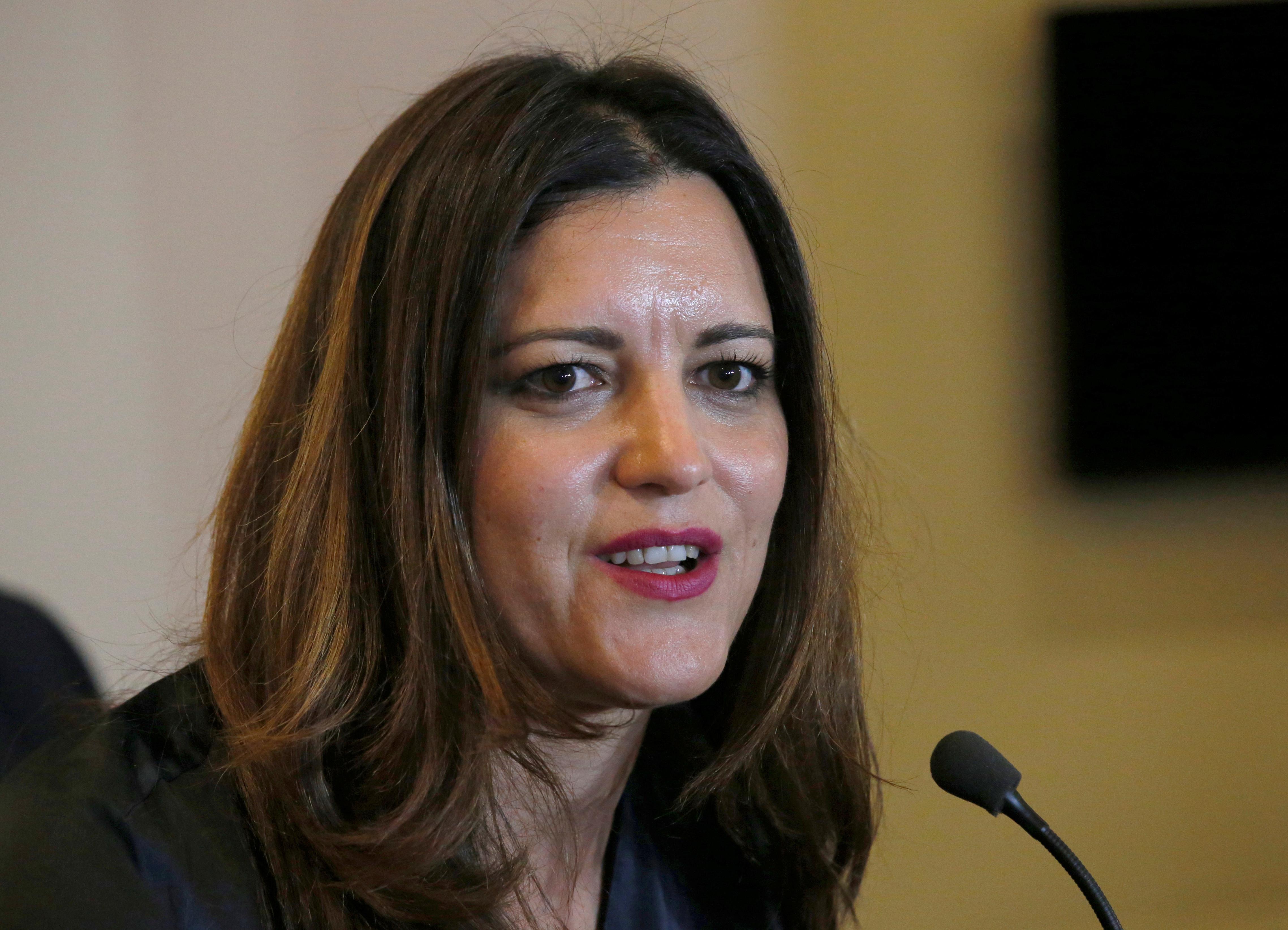 Aprovada primeira proposta fiscal que tem em conta igualdade de género