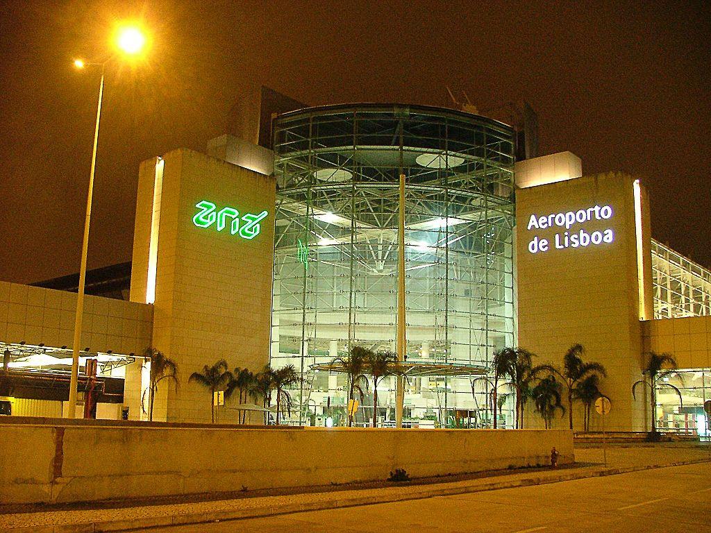 Estudo ambiental sobre aeroporto  do Montijo entregue até ao final do ano
