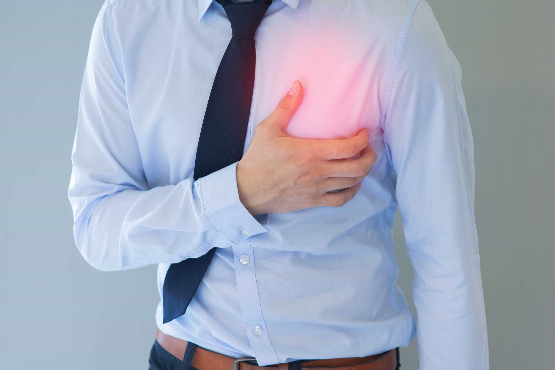 Crianças vão aprender a prevenir enfartes