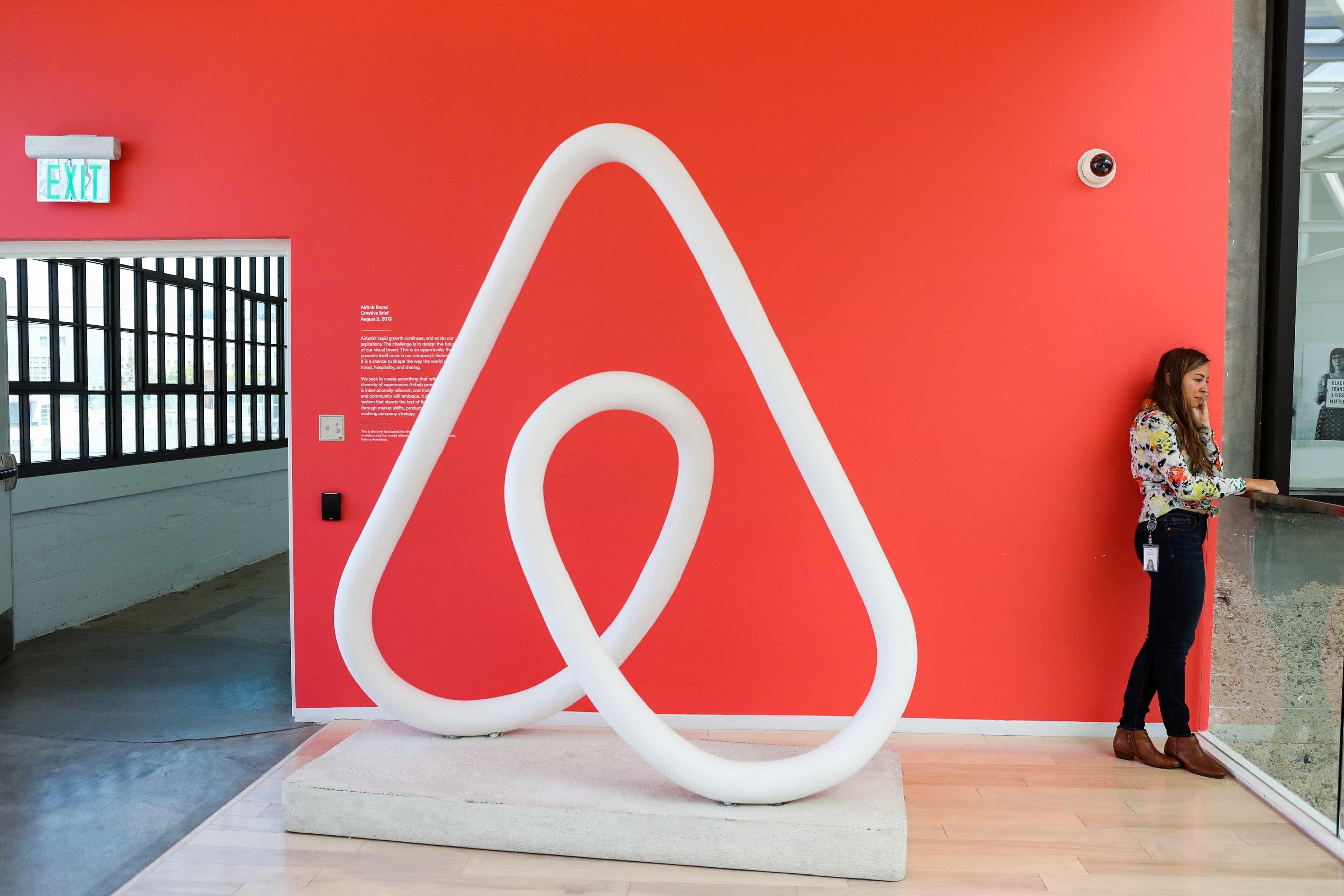 Cinco conselhos para famílias na hora de reservar no Airbnb