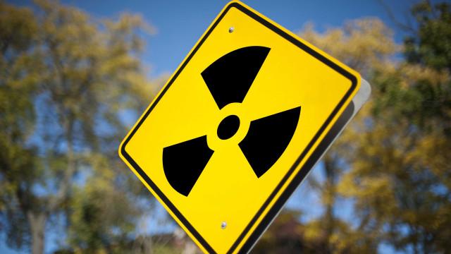 Verdes questionam Governo sobre a exploração de urânio junto à fronteira