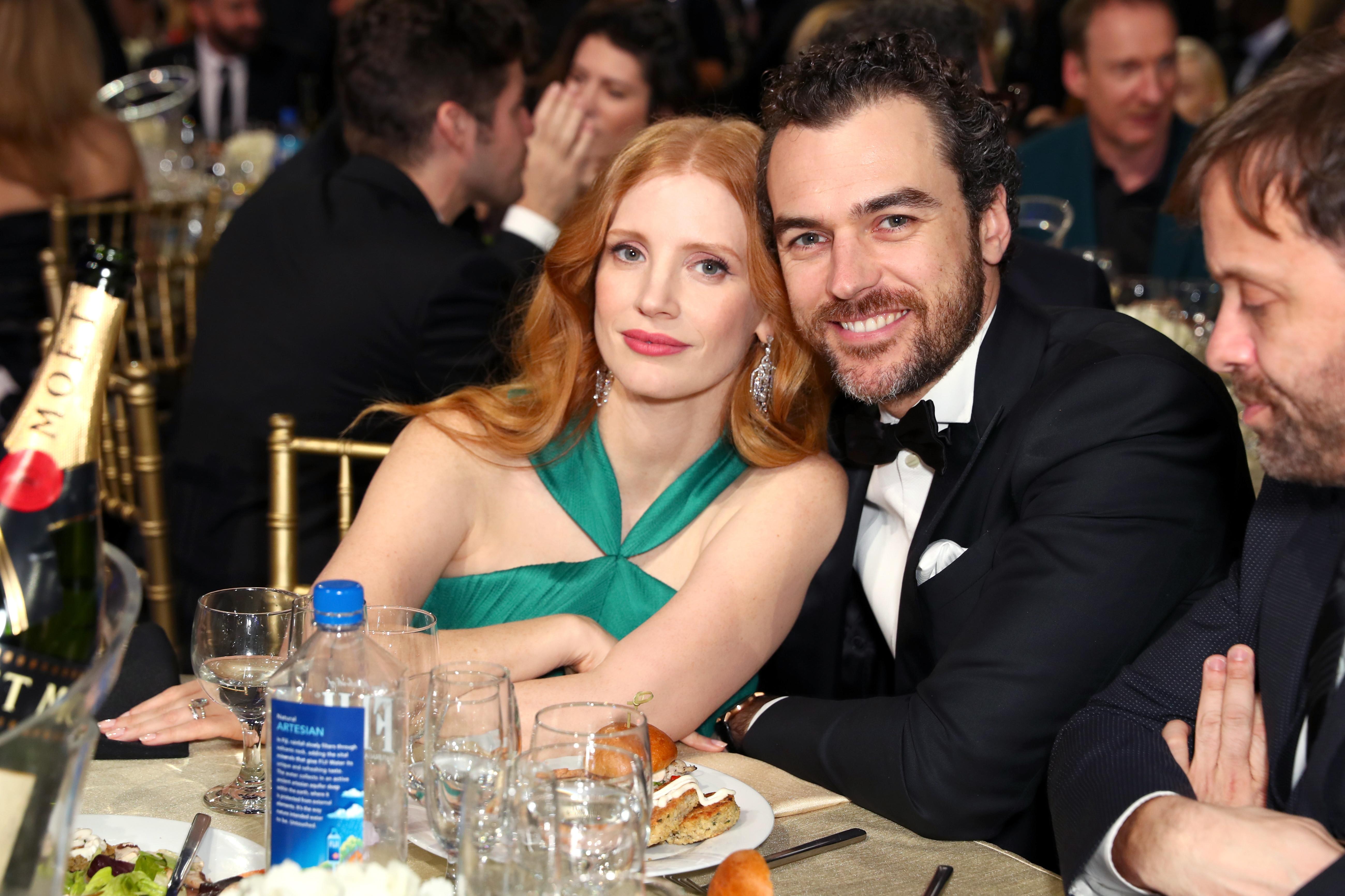 'Bella Italia': As celebridades que casaram neste romântico país